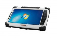 Algiz-10X-outdoor-rugged-tablet