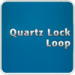 Quartz_Lock_Loop_52239010811992