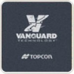 Vanguard_Technol_52238fd03631c3